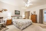 20270 Sawyer Reach Court - Photo 10
