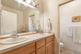 20270 Sawyer Reach Court - Photo 12