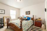 20270 Sawyer Reach Court - Photo 17