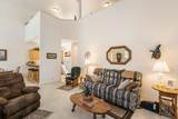 20270 Sawyer Reach Court - Photo 4
