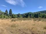 0 Mountain Lakes Drive - Photo 2