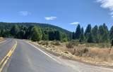 0 Mountain Lakes Drive - Photo 3