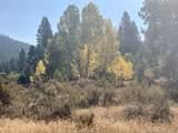0 Mountain Lakes Drive - Photo 8