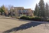 4299 Murryhill Court - Photo 1