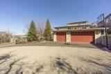 4299 Murryhill Court - Photo 3