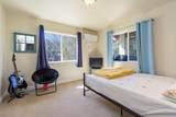 4299 Murryhill Court - Photo 30