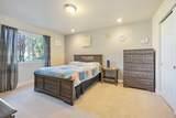 4299 Murryhill Court - Photo 33