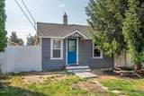 779 Claypool Street - Photo 1