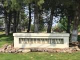 2329 Valleyview Court - Photo 1