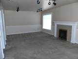 331 Crater Lake Avenue - Photo 4