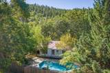 1500 China Gulch Road - Photo 2