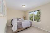 209 Clear Sky Drive - Photo 20