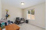 209 Clear Sky Drive - Photo 24