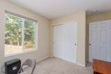 209 Clear Sky Drive - Photo 25