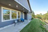 209 Clear Sky Drive - Photo 4