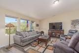 209 Clear Sky Drive - Photo 7