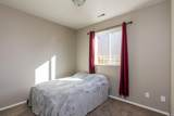 3099 Delmas Street - Photo 11