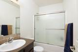 3099 Delmas Street - Photo 12
