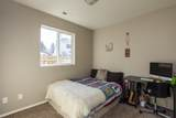 3099 Delmas Street - Photo 13