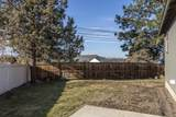 3099 Delmas Street - Photo 15