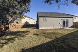 3099 Delmas Street - Photo 16