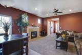 3099 Delmas Street - Photo 4