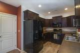 3099 Delmas Street - Photo 6