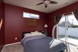3099 Delmas Street - Photo 9