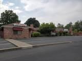 242 Phoenix Road - Photo 2
