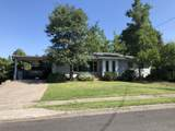 312 Mead Street - Photo 1