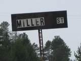 100635 Miller Street - Photo 31