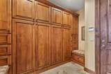 56634 Little River Court - Photo 44