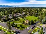61517 Davis Lake Loop - Photo 29