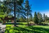 61517 Davis Lake Loop - Photo 30