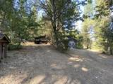 5495 Evans Creek Road - Photo 47