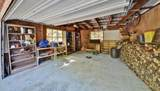 5495 Evans Creek Road - Photo 49