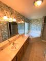 927 Princess Circle - Photo 14