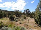 Lot 190 Hat Rock Loop - Photo 4