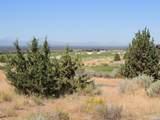Lot 101 Vaqueros Way - Photo 3