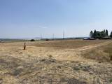 61049 Highway 140 Highway - Photo 10