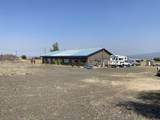 61049 Highway 140 Highway - Photo 3