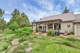 65764 Tweed Road - Photo 11