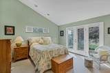 65764 Tweed Road - Photo 40