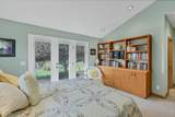 65764 Tweed Road - Photo 41