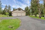 65764 Tweed Road - Photo 48