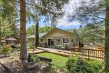 1783 Sterling Creek Road - Photo 34