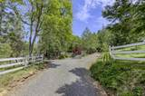 1783 Sterling Creek Road - Photo 42