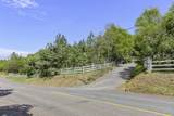 1783 Sterling Creek Road - Photo 43