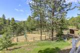 1783 Sterling Creek Road - Photo 44