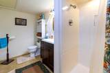 725 Loper Avenue - Photo 9